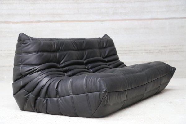 canape ligne roset solde finest canape togo ligne roset pas cher lovely canap togo pas cher. Black Bedroom Furniture Sets. Home Design Ideas