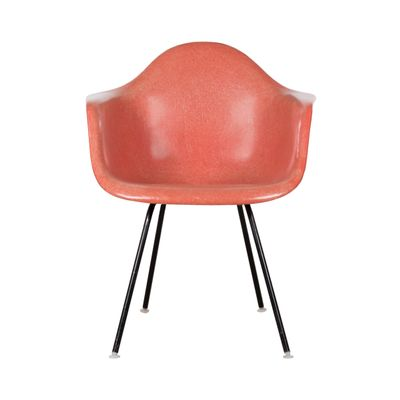 DAX Chair By Charles U0026 Ray Eames For Herman Miller, ...