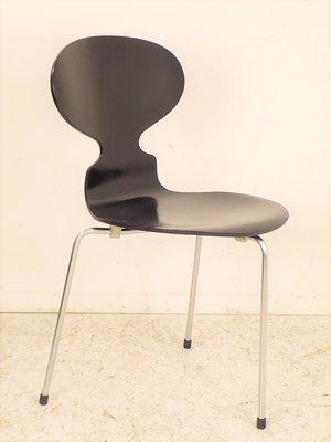 Ant Chair Von Arne Jacobsen Für Fritz Hansen 1970er Bei Pamono Kaufen