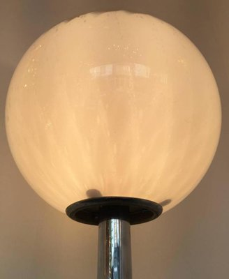 Floor Lamp by La Murrina Murano, 1970s