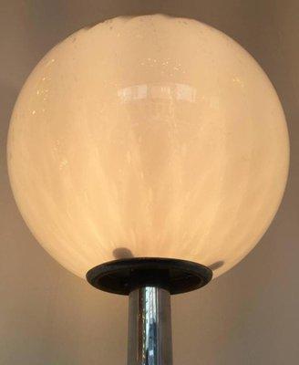 Stehlampe von La Murrina Murano, 1970er