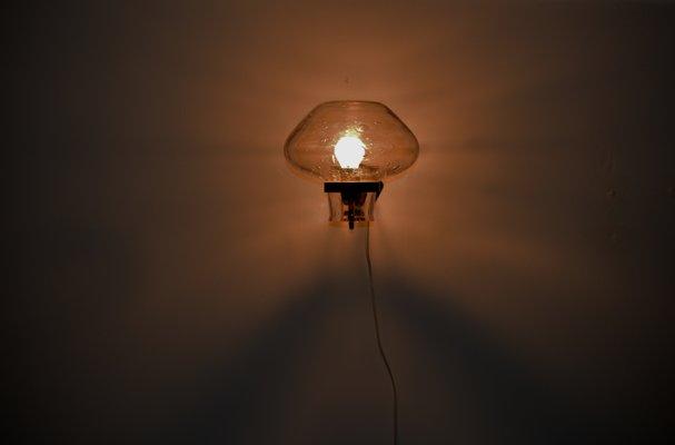 Lampade Da Parete Per Esterni : Lampada da parete vintage per esterni di gunnar asplund per asea