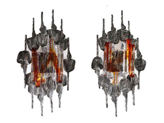 Egoluce design  double by supersvet ua issuu