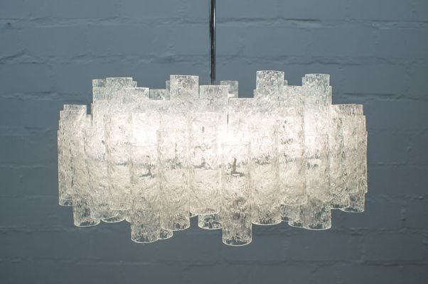 doria kronleuchter 8 lampen