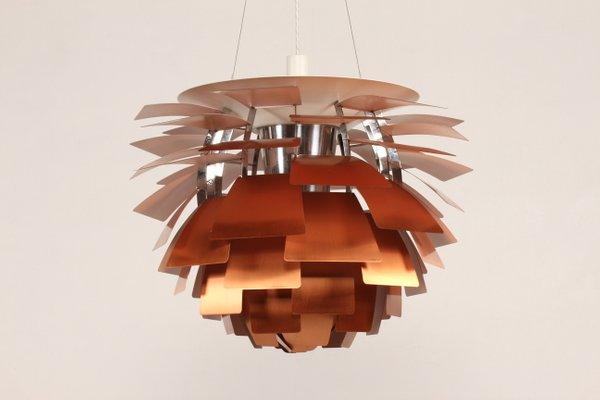 dnische lampen klassiker anfrage per email more information on request with dnische lampen. Black Bedroom Furniture Sets. Home Design Ideas