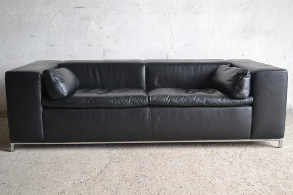 Italian Sofa, 1980s for sale at Pamono