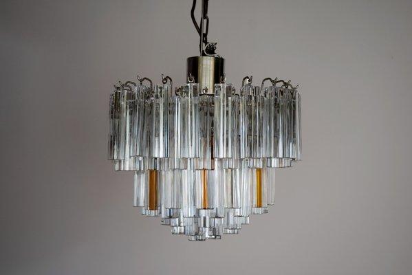 Moderne kronleuchter luxus moderne kronleuchter lampen modern