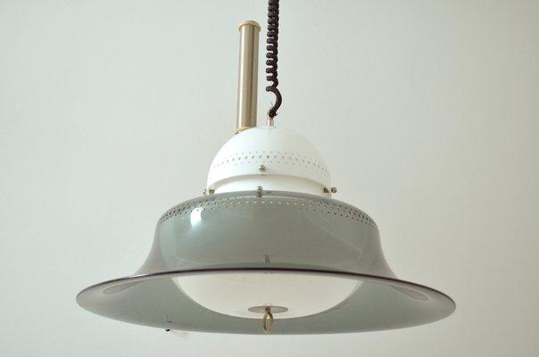 Lampadario kartell il design che illumina lampadari