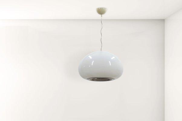 Lampada tizio artemide usata esposizione artemide tavolo tizio