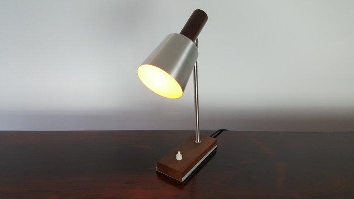 Lamp Lyfa1970s Silva Danish Table From FKJcT1l
