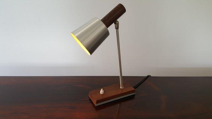 Lyfa1970s Table Lamp Silva From Danish trdhsQ