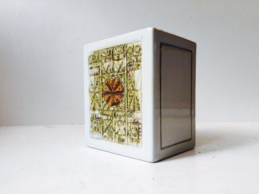 Holz Bild Kubisch Puzzle  Fairy Tales  Design Sonstige