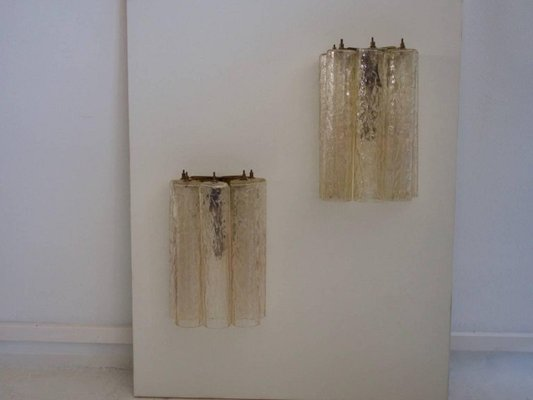 Lampadari di murano illuminazione moderna sculture e mobili