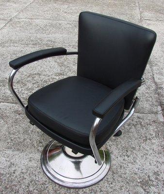 Chaise De Salon Coiffure 1960s 6