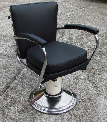 Sedie Da Barbiere.Sedia Da Barbiere Anni 60