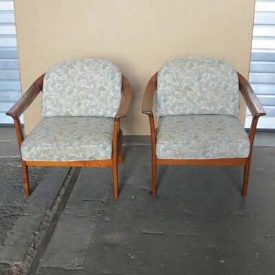 Vintage Sofa And 2 Armchairs From Knoll For Sale At Pamono