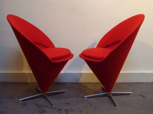 Sedia Pantone Marrone : Pedrali ara sedia della chiara store