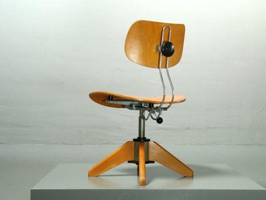 Stuhl Für Spieth1960er Wildeamp; 40 Egon Von Se Eiermann vy8ONnwm0P