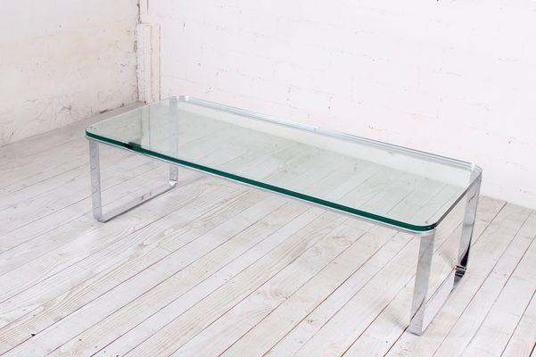 Tavolini In Vetro E Acciaio : Tavoli cucina vetro e acciaio tavolo tondo legno epierre