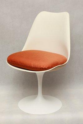 Tulip Chair By Eero Saarinen For Knoll International, 1964 2