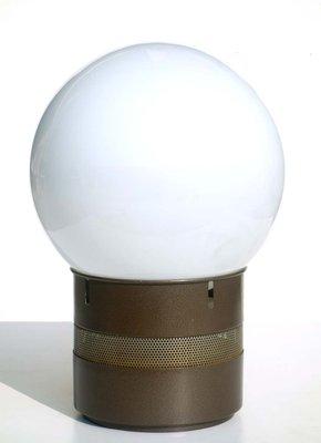Bureau Gae Artemide1969 De Aulenti Lampe Par Pour BdoCxe