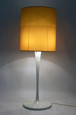 Floor Lamps Uplight Now @house2homegoods.net