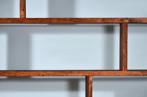 Legno Recuperato Vendita : Tavolo legno riciclato arredamento e casalinghi in vendita a latina