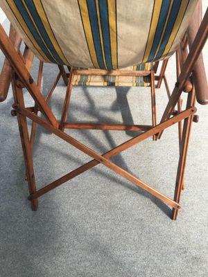 Chaise Chaise D'ascaFrance Chaise Pliable D'ascaFrance Pliable Pliable XZlTwPkiOu