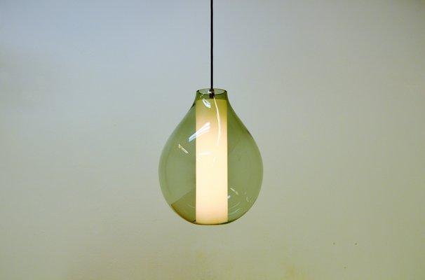 Migliori luci di natale da esterno recensioni prezzi e offerte