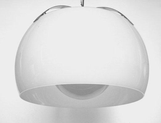 Lampe Artemide Gallery Of A Saisir Lampe De Bureau Design Dcoration