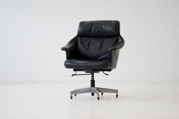 De Bureau Chaise Par Martin Executive Stoll1960s Giroflex vPymn0ON8w