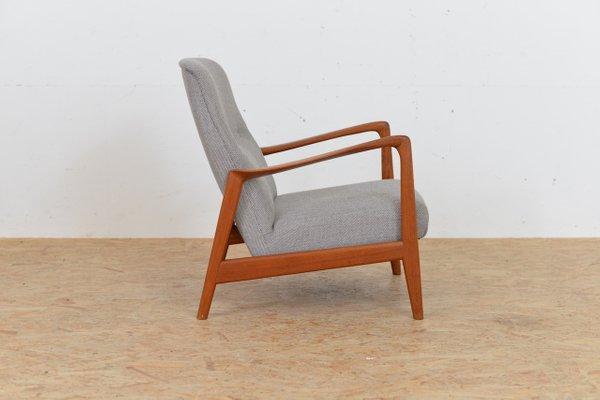 Vintage Sorrento Sessel Von Gio Ponti Fur Cassina Bei Pamono Kaufen