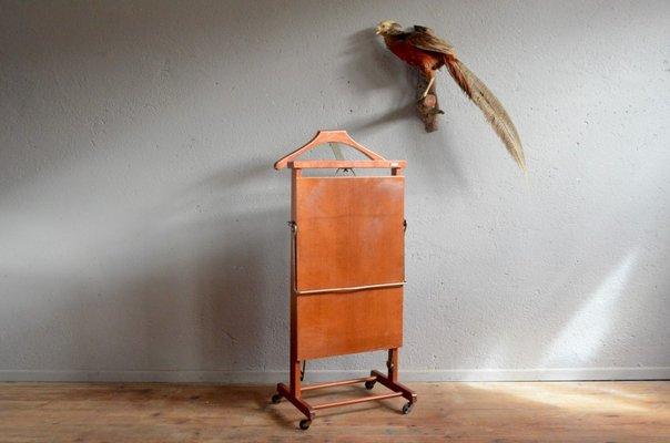 Valet de Chambre MId-Century par Ico Parisi pour Fratelli Reguitti