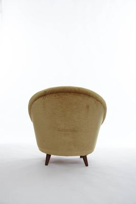 Norwegian Egg Chair 1950s 7  sc 1 st  Pamono : norwegian chair - Cheerinfomania.Com