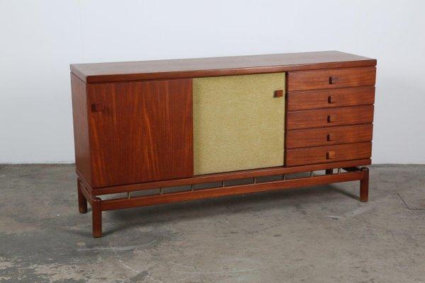 Credenza Danese Anni 50 : Mobili danesi anni latest arredamento stile vintage i