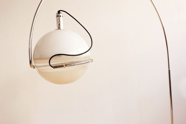 Iguzzini illuminazione spa lavora con noi iguzzini lighting