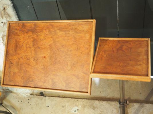 Scrivania Da Disegno : Tavolo da disegno di françois caruelle anni in vendita su pamono