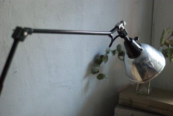 Midgard 114 lampe von curt fischer für midgard bei pamono kaufen