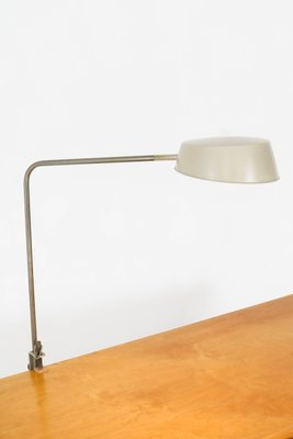 Mid Century Modern Desk Lamp From Asea 1960s For Sale At Pamono
