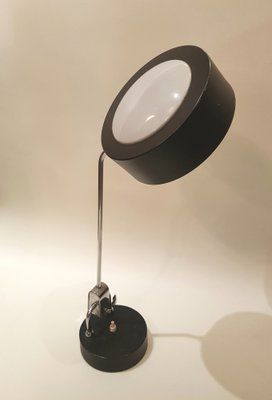 750 Table Lamp From Jumo 1970s For Sale At Pamono