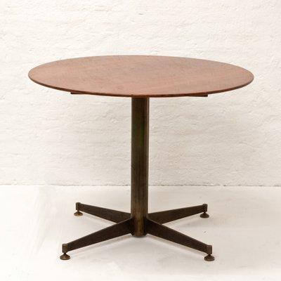 210e2de7ab05 Italian Small Round Dining Table