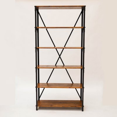 huge discount bb51f dde75 Vintage Shelving Unit