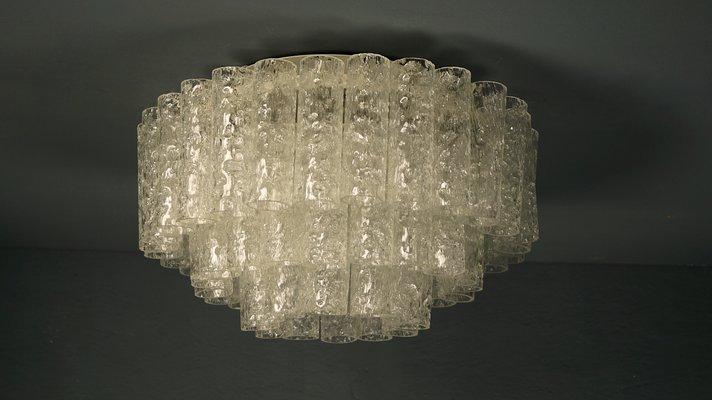 Moderne Lampen 60 : ≥ prachtige vintage design bauhaus jaren hanglamp lampen