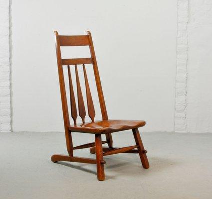 Cushman Contemporary Furniture Furniture Designs