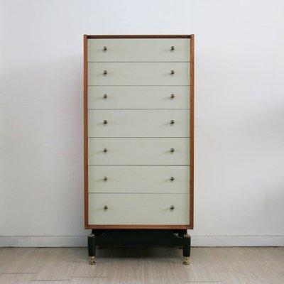 e drawer