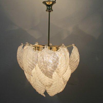 Murano Glas Mazzega1970er Murano Glas Von Mazzega1970er Murano Von Lampe Lampe qVpzMSU