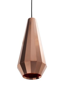 Copper Light Cl 16 By David Derksen For