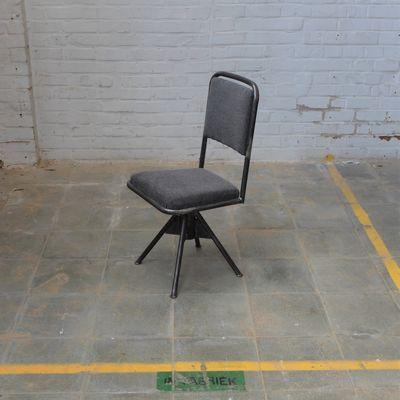 Chaise Industrielle Soviétique Soviétique Vintage Soviétique Vintage Vintage Chaise Industrielle Chaise Soviétique Chaise Industrielle erCxdoB