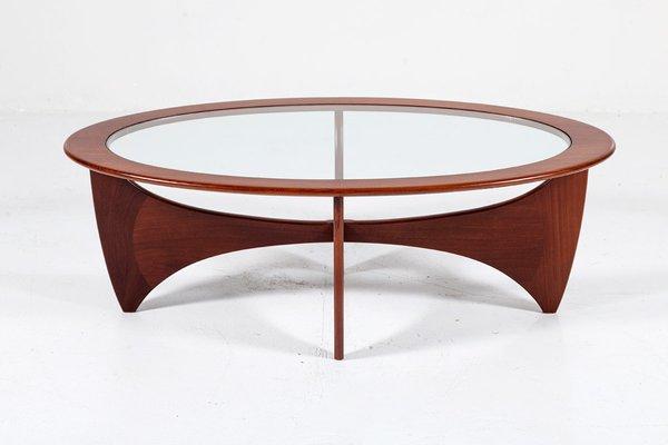 Basse Astro Wilkins Victor G Plan1960s Par Pour Table wkTlPXiuOZ
