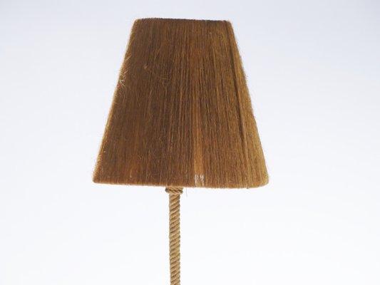 Klimt ideal lux lampada da terra piantana treppiede